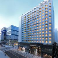 Ramada Encore by Wyndham Seoul Magok