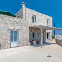 Stone House Yiota