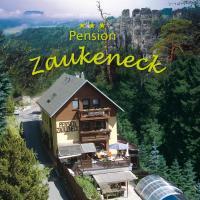 Pension Zaukeneck