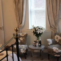 Mademoiselle's Boutique Holiday Accommodation