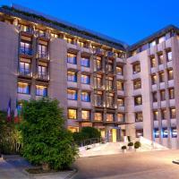 Los 10 mejores hoteles de Tesalónica, Grecia (precios desde ...