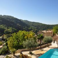 Les Terrasses de la Roque-Alric </h2 </a <div class=sr-card__item sr-card__item--badges <div class= sr-card__badge sr-card__badge--class u-margin:0  data-ga-track=click data-ga-category=SR Card Click data-ga-action=Hotel rating data-ga-label=book_window:  day(s)  <span class=bh-quality-bars bh-quality-bars--small   <svg class=bk-icon -iconset-square_rating fill=#FEBB02 height=12 width=12<use xlink:href=#icon-iconset-square_rating</use</svg<svg class=bk-icon -iconset-square_rating fill=#FEBB02 height=12 width=12<use xlink:href=#icon-iconset-square_rating</use</svg<svg class=bk-icon -iconset-square_rating fill=#FEBB02 height=12 width=12<use xlink:href=#icon-iconset-square_rating</use</svg<svg class=bk-icon -iconset-square_rating fill=#FEBB02 height=12 width=12<use xlink:href=#icon-iconset-square_rating</use</svg </span </div   <div class=sr-card__item__review-score style=padding: 8px 0  <div class=bui-review-score c-score bui-review-score--inline bui-review-score--smaller <div class=bui-review-score__badge aria-label=Avec une note de 9,5 9,5 </div <div class=bui-review-score__content <div class=bui-review-score__title Exceptionnel </div </div </div   </div </div <div class=sr-card__item   data-ga-track=click data-ga-category=SR Card Click data-ga-action=Hotel location data-ga-label=book_window:  day(s)  <svg aria-hidden=true class=bk-icon -iconset-geo_pin sr_svg__card_icon focusable=false height=12 role=presentation width=12<use xlink:href=#icon-iconset-geo_pin</use</svg <div class= sr-card__item__content   La Roque-Alric • <span 100 m </span  du centre </div </div <span data-et-view= OLBdJbGNNMMfPESHbfALbLEHFO:1  OLBdJbGNNMMfPESHbfALbLEHFO:2  </span </div </div </div </li <li class=bui-card bui-u-bleed@small bh-quality-sr-explanation-card <div class=bh-quality-sr-explanation  <span class=bh-quality-bars bh-quality-bars--small   <svg class=bk-icon -iconset-square_rating fill=#FEBB02 height=12 width=12<use xlink:href=#icon-iconset-square_rating</use</svg<svg class=bk-i