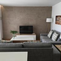Apartamento Playa Honda