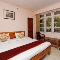 White Orchid Guesthouse