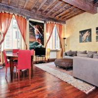 Cartari Navona sweet home