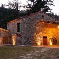 Booking.com: Hoteles en Montseny. ¡Reserva tu hotel ahora!