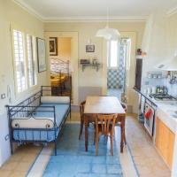 Villa delle Agavi Gallipoli
