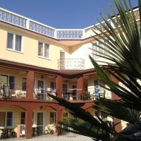 Guest House Amra