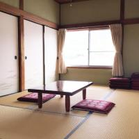 Kikuya Ryokan
