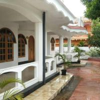 Chandra Guesthouse