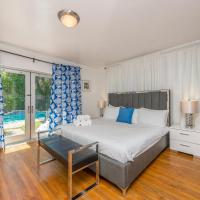 L'Etoile One-Bedroom Apartments by Royal Stays