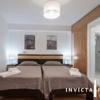 Invicta Porto Guest House