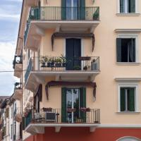 Accommodation Ad Centrum Verona