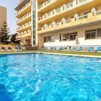 Booking.com: Hoteles en Mezquitilla. ¡Reserva tu hotel ahora!