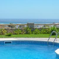 Naxos Luxury Villas