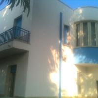 Blu Mare Villa Carlo