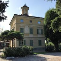 Villa Frola