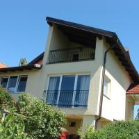 Vineyard Villa Varazdin Apartment