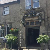 The Rambler Inn & Holiday Cottage