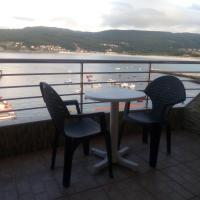 Hostal Residencia Bahía