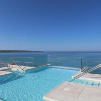 Iberostar Bahía de Palma - Adults Only, hotel in Playa de Palma
