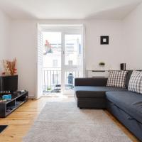 The Chelsea Sandhills Residence