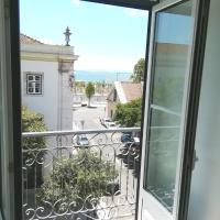 Alfama Apartments Services