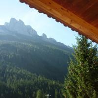 Hotel Millennio - Dolomites