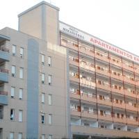 Edificio Mirasierra
