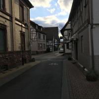 Suite Edin, hotel in Maintal