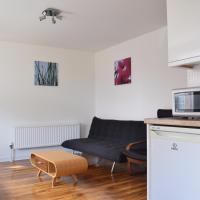 East London 2 Bedroom Flat