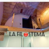 La Filostema