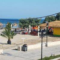 Caraibe Resort