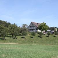 BnB im Waldhof