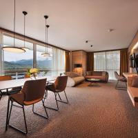 Rikli Balance Hotel – Sava Hotels & Resorts