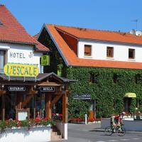 Hôtel L'Escale