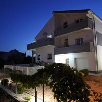 Guesthouse Villa DomeNico