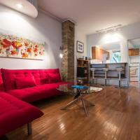 George Street Suites - Downtown Apartment Hotel - 5 min Dundas Sq, St Lawrence Market