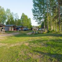 Arctic Camping Finland </h2 </a <div class=sr-card__item sr-card__item--badges <div class= sr-card__badge sr-card__badge--class u-margin:0  data-ga-track=click data-ga-category=SR Card Click data-ga-action=Hotel rating data-ga-label=book_window:  day(s)  <i class= bk-icon-wrapper bk-icon-stars star_track  title=3 étoiles  <svg aria-hidden=true class=bk-icon -sprite-ratings_stars_3 focusable=false height=10 width=32<use xlink:href=#icon-sprite-ratings_stars_3</use</svg                     <span class=invisible_spoken3 étoiles</span </i </div   <div style=padding: 2px 0  <div class=bui-review-score c-score bui-review-score--smaller <div class=bui-review-score__badge aria-label=Avec une note de 8,4 8,4 </div <div class=bui-review-score__content <div class=bui-review-score__title Très bien </div </div </div   </div </div <div class=sr-card__item   data-ga-track=click data-ga-category=SR Card Click data-ga-action=Hotel location data-ga-label=book_window:  day(s)  <svg alt=Emplacement class=bk-icon -iconset-geo_pin sr_svg__card_icon height=12 width=12<use xlink:href=#icon-iconset-geo_pin</use</svg <div class= sr-card__item__content   <strong class='sr-card__item--strong'Juoksenki</strong • <span 6 km </span  de : Turtola </div </div </div </div </div </li <div data-et-view=cJaQWPWNEQEDSVWe:1</div <li id=hotel_474712 data-is-in-favourites=0 data-hotel-id='474712' class=sr-card sr-card--arrow bui-card bui-u-bleed@small js-sr-card m_sr_info_icons card-halved card-halved--active   <div data-href=/hotel/fi/heidin-mummola-farm.fr.html onclick=window.open(this.getAttribute('data-href')); target=_blank class=sr-card__row bui-card__content data-et-click=  <div class=sr-card__image js-sr_simple_card_hotel_image has-debolded-deal js-lazy-image sr-card__image--lazy data-src=https://r-cf.bstatic.com/xdata/images/hotel/square200/13920079.jpg?k=02f5b6d6c1d9d904c5919aa44585a41d567f785d11de36b717004914930b08b0&o=&s=1,https://q-cf.bstatic.com/xdata/images/hotel/max1024x768/13920079.jpg?k=0c32a66d033690036f02dd5cf130e5ff35d86d3bb023c6d9f12af709849fecd9&o=&s=1  <div class=sr-card__image-inner css-loading-hidden </div <noscript <div class=sr-card__image--nojs style=background-image: url('https://r-cf.bstatic.com/xdata/images/hotel/square200/13920079.jpg?k=02f5b6d6c1d9d904c5919aa44585a41d567f785d11de36b717004914930b08b0&o=&s=1')</div </noscript </div <div class=sr-card__details data-et-click=     data-et-view=  <div class=sr-card_details__inner <a href=/hotel/fi/heidin-mummola-farm.fr.html onclick=event.stopPropagation(); target=_blank <h2 class=sr-card__name u-margin:0 u-padding:0 data-ga-track=click data-ga-category=SR Card Click data-ga-action=Hotel name data-ga-label=book_window:  day(s)  Heidin Mummola Farm </h2 </a <div class=sr-card__item sr-card__item--badges <div style=padding: 2px 0    </div </div <div class=sr-card__item   data-ga-track=click data-ga-category=SR Card Click data-ga-action=Hotel location data-ga-label=book_window:  day(s)  <svg alt=Emplacement class=bk-icon -iconset-geo_pin sr_svg__card_icon height=12 width=12<use xlink:href=#icon-iconset-geo_pin</use</svg <div class= sr-card__item__content   <strong class='sr-card__item--strong'Pello</strong • <span 11 km </span  de : Turtola </div </div </div </div </div </li <div data-et-view=cJaQWPWNEQEDSVWe:1</div <li id=hotel_5645505 data-is-in-favourites=0 data-hotel-id='5645505' class=sr-card sr-card--arrow bui-card bui-u-bleed@small js-sr-card m_sr_info_icons card-halved card-halved--active   <div data-href=/hotel/fi/wilderness-cabin-ajanki.fr.html onclick=window.open(this.getAttribute('data-href')); target=_blank class=sr-card__row bui-card__content data-et-click=  <div class=sr-card__image js-sr_simple_card_hotel_image has-debolded-deal js-lazy-image sr-card__image--lazy data-src=https://q-cf.bstatic.com/xdata/images/hotel/square200/220799510.jpg?k=7f4e6703e5e434e81462d78c03547787d71637279a66495b55d24df97db27bf5&o=&s=1,https://r-cf.bstatic.com/xdata/images/hotel/max1024x768/220799510.jpg?k=98f6482202843fb786b12c9658c27e124809c86c3483a788846df8fd7b25d8cd&o=&s=1  <div class=sr-card__image-inner css-loading-hidden </div <noscript <div class=sr-card__image--nojs style=background-image: url('https://q-cf.bstatic.com/xdata/images/hotel/square200/220799510.jpg?k=7f4e6703e5e434e81462d78c03547787d71637279a66495b55d24df97db27bf5&o=&s=1')</div </noscript </div <div class=sr-card__details data-et-click=     data-et-view=  <div class=sr-card_details__inner <a href=/hotel/fi/wilderness-cabin-ajanki.fr.html onclick=event.stopPropagation(); target=_blank <h2 class=sr-card__name u-margin:0 u-padding:0 data-ga-track=click data-ga-category=SR Card Click data-ga-action=Hotel name data-ga-label=book_window:  day(s)  Wilderness Cabin Ajanki </h2 </a <div class=sr-card__item sr-card__item--badges <div style=padding: 2px 0    </div </div <div class=sr-card__item   data-ga-track=click data-ga-category=SR Card Click data-ga-action=Hotel location data-ga-label=book_window:  day(s)  <svg alt=Emplacement class=bk-icon -iconset-geo_pin sr_svg__card_icon height=12 width=12<use xlink:href=#icon-iconset-geo_pin</use</svg <div class= sr-card__item__content   <strong class='sr-card__item--strong'Pello</strong • <span 11 km </span  de : Turtola </div </div </div </div </div </li <div data-et-view=cJaQWPWNEQEDSVWe:1</div <li id=hotel_352315 data-is-in-favourites=0 data-hotel-id='352315' class=sr-card sr-card--arrow bui-card bui-u-bleed@small js-sr-card m_sr_info_icons card-halved card-halved--active   <div data-href=/hotel/fi/motelli-ja-tka-nkolo.fr.html onclick=window.open(this.getAttribute('data-href')); target=_blank class=sr-card__row bui-card__content data-et-click=  <div class=sr-card__image js-sr_simple_card_hotel_image has-debolded-deal js-lazy-image sr-card__image--lazy data-src=https://r-cf.bstatic.com/xdata/images/hotel/square200/23901967.jpg?k=a8bbd780cd25843d7c36b30ab7286c3b5b60c08c0defa797e1e9b3de4c28a3c3&o=&s=1,https://q-cf.bstatic.com/xdata/images/hotel/max1024x768/23901967.jpg?k=16c5ac96e0ee1e8baa63baffa397a9194d7b2f80e559d7f5dbb34bed192c8743&o=&s=1  <div class=sr-card__image-inner css-loading-hidden </div <noscript <div class=sr-card__image--nojs style=background-image: url('https://r-cf.bstatic.com/xdata/images/hotel/square200/23901967.jpg?k=a8bbd780cd25843d7c36b30ab7286c3b5b60c08c0defa797e1e9b3de4c28a3c3&o=&s=1')</div </noscript </div <div class=sr-card__details data-et-click=     data-et-view=  <div class=sr-card_details__inner <a href=/hotel/fi/motelli-ja-tka-nkolo.fr.html onclick=event.stopPropagation(); target=_blank <h2 class=sr-card__name u-margin:0 u-padding:0 data-ga-track=click data-ga-category=SR Card Click data-ga-action=Hotel name data-ga-label=book_window:  day(s)  Motelli Jätkänkolo </h2 </a <div class=sr-card__item sr-card__item--badges <div style=padding: 2px 0  <div class=bui-review-score c-score bui-review-score--smaller <div class=bui-review-score__badge aria-label=Avec une note de 7,7 7,7 </div <div class=bui-review-score__content <div class=bui-review-score__title Bien  </div </div </div   </div </div <div class=sr-card__item   data-ga-track=click data-ga-category=SR Card Click data-ga-action=Hotel location data-ga-label=book_window:  day(s)  <svg alt=Emplacement class=bk-icon -iconset-geo_pin sr_svg__card_icon height=12 width=12<use xlink:href=#icon-iconset-geo_pin</use</svg <div class= sr-card__item__content   <strong class='sr-card__item--strong'Pello</strong • <span 14 km </span  de : Turtola </div </div </div </div </div </li <div data-et-view=cJaQWPWNEQEDSVWe:1</div <li id=hotel_287415 data-is-in-favourites=0 data-hotel-id='287415' data-lazy-load-nd class=sr-card sr-card--arrow bui-card bui-u-bleed@small js-sr-card m_sr_info_icons card-halved card-halved--active   <div data-href=/hotel/fi/hotelli-pellonhovi.fr.html onclick=window.open(this.getAttribute('data-href')); target=_blank class=sr-card__row bui-card__content data-et-click=  <div class=sr-card__image js-sr_simple_card_hotel_image has-debolded-deal js-lazy-image sr-card__image--lazy data-src=https://q-cf.bstatic.com/xdata/images/hotel/square200/107661137.jpg?k=82bd940174c132b57392fc80bed49299b47c956c0a127627e84d7ee9d76a4154&o=&s=1,https://q-cf.bstatic.com/xdata/images/hotel/max1024x768/107661137.jpg?k=ff505399edbd9e296f84c8062081d7c93e36bd6e4ccdd72e4c018bc4ed90cba3&o=&s=1  <div class=sr-card__image-inner css-loading-hidden </div <noscript <div class=sr-card__image--nojs style=background-image: url('https://q-cf.bstatic.com/xdata/images/hotel/square200/107661137.jpg?k=82bd940174c132b57392fc80bed49299b47c956c0a127627e84d7ee9d76a4154&o=&s=1')</div </noscript </div <div class=sr-card__details data-et-click=     data-et-view=  <div class=sr-card_details__inner <a href=/hotel/fi/hotelli-pellonhovi.fr.html onclick=event.stopPropagation(); target=_blank <h2 class=sr-card__name u-margin:0 u-padding:0 data-ga-track=click data-ga-category=SR Card Click data-ga-action=Hotel name data-ga-label=book_window:  day(s)  Hotelli Pellonhovi </h2 </a <div class=sr-card__item sr-card__item--badges <div class= sr-card__badge sr-card__badge--class u-margin:0  data-ga-track=click data-ga-category=SR Card Click data-ga-action=Hotel rating data-ga-label=book_window:  day(s)  <i class= bk-icon-wrapper bk-icon-stars star_track  title=2 étoiles  <svg aria-hidden=true class=bk-icon -sprite-ratings_stars_2 focusable=false height=10 width=21<use xlink:href=#icon-sprite-ratings_stars_2</use</svg                     <span class=invisible_spoken2 étoiles</span </i </div   <div style=padding: 2px 0  <div class=bui-review-score c-score bui-review-score--smaller <div class=bui-review-score__badge aria-label=Avec une note de 7,4 7,4 </div <div class=bui-review-score__content <div class=bui-review-score__title Bien  </div </div </div   </div </div <div class=sr-card__item   data-ga-track=click data-ga-category=SR Card Click data-ga-action=Hotel location data-ga-label=book_window:  day(s)  <svg alt=Emplacement class=bk-icon -iconset-geo_pin sr_svg__card_icon height=12 width=12<use xlink:href=#icon-iconset-geo_pin</use</svg <div class= sr-card__item__content   <strong class='sr-card__item--strong'Pello</strong • <span 14 km </span  de : Turtola </div </div </div </div </div </li <div data-et-view=cJaQWPWNEQEDSVWe:1</div <li id=hotel_355651 data-is-in-favourites=0 data-hotel-id='355651' class=sr-card sr-card--arrow bui-card bui-u-bleed@small js-sr-card m_sr_info_icons card-halved card-halved--active   <div data-href=/hotel/fi/pellon-helmi-holiday-cottages.fr.html onclick=window.open(this.getAttribute('data-href')); target=_blank class=sr-card__row bui-card__content data-et-click=  <div class=sr-card__image js-sr_simple_card_hotel_image has-debolded-deal js-lazy-image sr-card__image--lazy data-src=https://r-cf.bstatic.com/xdata/images/hotel/square200/130592279.jpg?k=034b7c3673250fb69138d8e01e36b69afd354fffb7e2710030e54e8b12f0eaa6&o=&s=1,https://r-cf.bstatic.com/xdata/images/hotel/max1024x768/130592279.jpg?k=6ef274c47fdc142a64f6184ecbb65bdef920bef3567ab07ae2de2f33b45ac265&o=&s=1  <div class=sr-card__image-inner css-loading-hidden </div <noscript <div class=sr-card__image--nojs style=background-image: url('https://r-cf.bstatic.com/xdata/images/hotel/square200/130592279.jpg?k=034b7c3673250fb69138d8e01e36b69afd354fffb7e2710030e54e8b12f0eaa6&o=&s=1')</div </noscript </div <div class=sr-card__details data-et-click=     data-et-view=  <div class=sr-card_details__inner <a href=/hotel/fi/pellon-helmi-holiday-cottages.fr.html onclick=event.stopPropagation(); target=_blank <h2 class=sr-card__name u-margin:0 u-padding:0 data-ga-track=click data-ga-category=SR Card Click data-ga-action=Hotel name data-ga-label=book_window:  day(s)  Pellon Helmi Holiday Cottages </h2 </a <div class=sr-card__item sr-card__item--badges <div class= sr-card__badge sr-card__badge--class u-margin:0  data-ga-track=click data-ga-category=SR Card Click data-ga-action=Hotel rating data-ga-label=book_window:  day(s)  <span class=bh-quality-bars bh-quality-bars--small   <svg class=bk-icon -iconset-square_rating color=#FEBB02 fill=#FEBB02 height=12 width=12<use xlink:href=#icon-iconset-square_rating</use</svg<svg class=bk-icon -iconset-square_rating color=#FEBB02 fill=#FEBB02 height=12 width=12<use xlink:href=#icon-iconset-square_rating</use</svg<svg class=bk-icon -iconset-square_rating color=#FEBB02 fill=#FEBB02 height=12 width=12<use xlink:href=#icon-iconset-square_rating</use</svg </span </div   <div style=padding: 2px 0  <div class=bui-review-score c-score bui-review-score--smaller <div class=bui-review-score__badge aria-label=Avec une note de 9,0 9,0 </div <div class=bui-review-score__content <div class=bui-review-score__title Fabuleux  </div </div </div   </div </div <div class=sr-card__item   data-ga-track=click data-ga-category=SR Card Click data-ga-action=Hotel location data-ga-label=book_window:  day(s)  <svg alt=Emplacement class=bk-icon -iconset-geo_pin sr_svg__card_icon height=12 width=12<use xlink:href=#icon-iconset-geo_pin</use</svg <div class= sr-card__item__content   <strong class='sr-card__item--strong'Pello</strong • <span 19 km </span  de : Turtola </div </div </div </div </div </li <li class=bui-card bui-u-bleed@small bh-quality-sr-explanation-card <div class=bh-quality-sr-explanation <span class=bh-quality-bars bh-quality-bars--small   <svg class=bk-icon -iconset-square_rating color=#FEBB02 fill=#FEBB02 height=12 width=12<use xlink:href=#icon-iconset-square_rating</use</svg<svg class=bk-icon -iconset-square_rating color=#FEBB02 fill=#FEBB02 height=12 width=12<use xlink:href=#icon-iconset-square_rating</use</svg<svg class=bk-icon -iconset-square_rating color=#FEBB02 fill=#FEBB02 height=12 width=12<use xlink:href=#icon-iconset-square_rating</use</svg </span Nouvelle évaluation de la qualité des hébergements de type location sur Booking.com <button type=button class=bui-link bui-link--primary aria-label=Open Modal data-modal-id=bh_quality_learn_more data-bui-component=Modal <span class=bui-button__textEn savoir plus</span </button </div <template id=bh_quality_learn_more <header class=bui-modal__header <h1 class=bui-modal__title id=myModal-title data-bui-ref=modal-title Évaluation de la qualité </h1 </header <div class=bui-modal__body bui-modal__body--primary bh-quality-modal <h3 class=bh-quality-modal__heading <span class=bh-quality-bars bh-quality-bars--small   <svg class=bk-icon -iconset-square_rating color=#FEBB02 fill=#FEBB02 height=12 width=12<use xlink:href=#icon-iconset-square_rating</use</svg<svg class=bk-icon -iconset-square_rating color=#FEBB02 fill=#FEBB02 height=12 width=12<use xlink:href=#icon-iconset-square_rating</use</svg<svg class=bk-icon -iconset-square_rating color=#FEBB02 fill=#FEBB02 height=12 width=12<use xlink:href=#icon-iconset-square_rating</use</svg<svg class=bk-icon -iconset-square_rating color=#FEBB02 fill=#FEBB02 height=12 width=12<use xlink:href=#icon-iconset-square_rating</use</svg<svg class=bk-icon -iconset-square_rating color=#FEBB02 fill=#FEBB02 height=12 width=12<use xlink:href=#icon-iconset-square_rating</use</svg </span