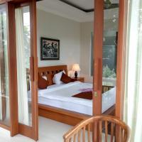 Ambengan Guesthouse
