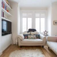 Gorgeous 2BD House Close To Peckham Rye Park