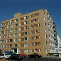 Cosy apartment in Hove near the beach