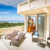 Mai'I Villa Apartments