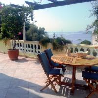 Apartments Herceg Novi