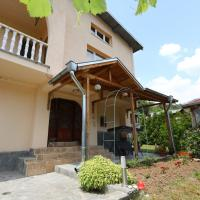 Guest House Radost