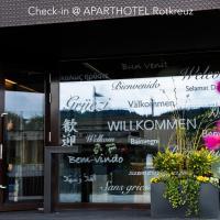 Hotel Bauernhof