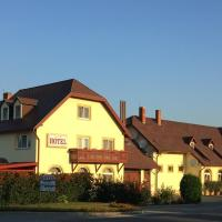 Patyi Étterem és Hotel </h2 </a <div class=sr-card__item sr-card__item--badges <div class= sr-card__badge sr-card__badge--class u-margin:0  data-ga-track=click data-ga-category=SR Card Click data-ga-action=Hotel rating data-ga-label=book_window:  day(s)  <i class= bk-icon-wrapper bk-icon-stars star_track  title=2 csillag data-et-mouseenter=customGoal:NAFQOeaLQHbFSWMHSUWe:2  <svg aria-hidden=true class=bk-icon -sprite-ratings_stars_2 focusable=false height=10 width=21<use xlink:href=#icon-sprite-ratings_stars_2</use</svg<span class=invisible_spoken2 csillag</span </i </div   <div style=padding: 2px 0  <div class=bui-review-score c-score bui-review-score--smaller <div class=bui-review-score__badge aria-label=9,0 pontos 9,0 </div <div class=bui-review-score__content <div class=bui-review-score__title Nagyszerű </div </div </div   </div </div <div class=sr-card__item   data-ga-track=click data-ga-category=SR Card Click data-ga-action=Hotel location data-ga-label=book_window:  day(s)  <svg aria-hidden=true class=bk-icon -iconset-geo_pin sr_svg__card_icon focusable=false height=12 role=presentation width=12<use xlink:href=#icon-iconset-geo_pin</use</svg <div class= sr-card__item__content   Bögöte • <span 1,1 km </span -re a központtól </div </div </div </div </div </li <div data-et-view=cJaQWPWNEQEDSVWe:1</div <li class=bui-spacer--medium <div class=bui-alert bui-alert--info bui-u-bleed@small role=status data-e2e=auto_extension_banner  <span class=icon--hint bui-alert__icon role=presentation <svg class=bk-icon -iconset-info_sign height=24 role=presentation width=24<use xlink:href=#icon-iconset-info_sign</use</svg </span <div class=bui-alert__description <p class=bui-alert__text Már minden szállás elkelt Bögöte területén! <spanTipp:</span próbálja ki ezeket a közeli szálláshelyeket… </p </div </div </li <li id=hotel_1202914 data-is-in-favourites=0 data-hotel-id='1202914' class=sr-card sr-card--arrow bui-card bui-u-bleed@small js-sr-card m_sr_info_icons card-halved card-halved--active   <div data-href=/hotel/hu/edit-vendeghaz.hu.html onclick=window.open(this.getAttribute('data-href')); target=_blank class=sr-card__row bui-card__content data-et-click=  <div class=sr-card__image js-sr_simple_card_hotel_image has-debolded-deal js-lazy-image sr-card__image--lazy data-src=https://q-cf.bstatic.com/xdata/images/hotel/square200/86702618.jpg?k=d4db2d92e8ca3e420ddbd77d416ed5a45af18442386b8c28f31848f88808b3f3&o=&s=1,https://q-cf.bstatic.com/xdata/images/hotel/max1024x768/86702618.jpg?k=4cae1f59b6e2d3ae703dabf011cad996b81b9965ebb439eaf4ae70dab82073a1&o=&s=1  <div class=sr-card__image-inner css-loading-hidden </div <noscript <div class=sr-card__image--nojs style=background-image: url('https://q-cf.bstatic.com/xdata/images/hotel/square200/86702618.jpg?k=d4db2d92e8ca3e420ddbd77d416ed5a45af18442386b8c28f31848f88808b3f3&o=&s=1')</div </noscript </div <div class=sr-card__details data-et-click=      <div class=sr-card_details__inner <a href=/hotel/hu/edit-vendeghaz.hu.html onclick=event.stopPropagation(); target=_blank <h2 class=sr-card__name u-margin:0 u-padding:0 data-ga-track=click data-ga-category=SR Card Click data-ga-action=Hotel name data-ga-label=book_window:  day(s)  Edit Vendégház </h2 </a <div class=sr-card__item sr-card__item--badges <div style=padding: 2px 0  <div class=bui-review-score c-score bui-review-score--smaller <div class=bui-review-score__badge aria-label=8,4 pontos 8,4 </div <div class=bui-review-score__content <div class=bui-review-score__title Nagyon jó </div </div </div   </div </div <div class=sr-card__item   data-ga-track=click data-ga-category=SR Card Click data-ga-action=Hotel location data-ga-label=book_window:  day(s)  <svg aria-hidden=true class=bk-icon -iconset-geo_pin sr_svg__card_icon focusable=false height=12 role=presentation width=12<use xlink:href=#icon-iconset-geo_pin</use</svg <div class= sr-card__item__content   <strong class='sr-card__item--strong'Celldömölk</strong • Innen  <span 15 km </span -re van Bögöte </div </div </div </div </div </li <div data-et-view=cJaQWPWNEQEDSVWe:1</div <li id=hotel_365570 data-is-in-favourites=0 data-hotel-id='365570' class=sr-card sr-card--arrow bui-card bui-u-bleed@small js-sr-card m_sr_info_icons card-halved card-halved--active   <div data-href=/hotel/hu/va-r-park-panzia3.hu.html onclick=window.open(this.getAttribute('data-href')); target=_blank class=sr-card__row bui-card__content data-et-click=  <div class=sr-card__image js-sr_simple_card_hotel_image has-debolded-deal js-lazy-image sr-card__image--lazy data-src=https://r-cf.bstatic.com/xdata/images/hotel/square200/7057222.jpg?k=11cc730c286e6f1ef114fe0b9f49a53abbf342521629d336cd92e144a77dfd54&o=&s=1,https://q-cf.bstatic.com/xdata/images/hotel/max1024x768/7057222.jpg?k=fcb72088e46b4f24d8a2913b483c98006eec5987a560bf9337117605037ba141&o=&s=1  <div class=sr-card__image-inner css-loading-hidden </div <noscript <div class=sr-card__image--nojs style=background-image: url('https://r-cf.bstatic.com/xdata/images/hotel/square200/7057222.jpg?k=11cc730c286e6f1ef114fe0b9f49a53abbf342521629d336cd92e144a77dfd54&o=&s=1')</div </noscript </div <div class=sr-card__details data-et-click=      <div class=sr-card_details__inner <a href=/hotel/hu/va-r-park-panzia3.hu.html onclick=event.stopPropagation(); target=_blank <h2 class=sr-card__name u-margin:0 u-padding:0 data-ga-track=click data-ga-category=SR Card Click data-ga-action=Hotel name data-ga-label=book_window:  day(s)  Vár Park Panzió </h2 </a <div class=sr-card__item sr-card__item--badges <div style=padding: 2px 0  <div class=bui-review-score c-score bui-review-score--smaller <div class=bui-review-score__badge aria-label=8,7 pontos 8,7 </div <div class=bui-review-score__content <div class=bui-review-score__title Mesés </div </div </div   </div </div <div class=sr-card__item   data-ga-track=click data-ga-category=SR Card Click data-ga-action=Hotel location data-ga-label=book_window:  day(s)  <svg aria-hidden=true class=bk-icon -iconset-geo_pin sr_svg__card_icon focusable=false height=12 role=presentation width=12<use xlink:href=#icon-iconset-geo_pin</use</svg <div class= sr-card__item__content   <strong class='sr-card__item--strong'Sárvár</strong • Innen  <span 20 km </span -re van Bögöte </div </div </div </div </div </li <div style=margin-bottom:8px </div <div data-et-view=cJaQWPWNEQEDSVWe:1</div <li id=hotel_261230 data-is-in-favourites=0 data-hotel-id='261230' class=sr-card sr-card--arrow bui-card bui-u-bleed@small js-sr-card m_sr_info_icons card-halved card-halved--active   <div data-href=/hotel/hu/platan-etterem.hu.html onclick=window.open(this.getAttribute('data-href')); target=_blank class=sr-card__row bui-card__content data-et-click=  <div class=sr-card__image js-sr_simple_card_hotel_image has-debolded-deal js-lazy-image sr-card__image--lazy data-src=https://r-cf.bstatic.com/xdata/images/hotel/square200/31399355.jpg?k=eefcd1dbb7c1cef2a3f81680d2abe06eba4c7af7648028f7190b46b145c669d7&o=&s=1,https://q-cf.bstatic.com/xdata/images/hotel/max1024x768/31399355.jpg?k=ea82e953de25a80c6e118ee26f9e8f79e3444313dbc9eaf8d50e4377185e2f0c&o=&s=1  <div class=sr-card__image-inner css-loading-hidden </div <noscript <div class=sr-card__image--nojs style=background-image: url('https://r-cf.bstatic.com/xdata/images/hotel/square200/31399355.jpg?k=eefcd1dbb7c1cef2a3f81680d2abe06eba4c7af7648028f7190b46b145c669d7&o=&s=1')</div </noscript </div <div class=sr-card__details data-et-click=      <div class=sr-card_details__inner <a href=/hotel/hu/platan-etterem.hu.html onclick=event.stopPropagation(); target=_blank <h2 class=sr-card__name u-margin:0 u-padding:0 data-ga-track=click data-ga-category=SR Card Click data-ga-action=Hotel name data-ga-label=book_window:  day(s)  Platán Hotel </h2 </a <div class=sr-card__item sr-card__item--badges <div class= sr-card__badge sr-card__badge--class u-margin:0  data-ga-track=click data-ga-category=SR Card Click data-ga-action=Hotel rating data-ga-label=book_window:  day(s)  <i class= bk-icon-wrapper bk-icon-stars star_track  title=3 csillag data-et-mouseenter=customGoal:NAFQOeaLQHbFSWMHSUWe:2  <svg aria-hidden=true class=bk-icon -sprite-ratings_stars_3 focusable=false height=10 width=32<use xlink:href=#icon-sprite-ratings_stars_3</use</svg<span class=invisible_spoken3 csillag</span </i </div   <div style=padding: 2px 0  <div class=bui-review-score c-score bui-review-score--smaller <div class=bui-review-score__badge aria-label=8,9 pontos 8,9 </div <div class=bui-review-score__content <div class=bui-review-score__title Mesés </div </div </div   </div </div <div class=sr-card__item   data-ga-track=click data-ga-category=SR Card Click data-ga-action=Hotel location data-ga-label=book_window:  day(s)  <svg aria-hidden=true class=bk-icon -iconset-geo_pin sr_svg__card_icon focusable=false height=12 role=presentation width=12<use xlink:href=#icon-iconset-geo_pin</use</svg <div class= sr-card__item__content   <strong class='sr-card__item--strong'Sárvár</strong • Innen  <span 20 km </span -re van Bögöte </div </div </div </div </div </li <div data-et-view=cJaQWPWNEQEDSVWe:1</div <li id=hotel_1972436 data-is-in-favourites=0 data-hotel-id='1972436' class=sr-card sr-card--arrow bui-card bui-u-bleed@small js-sr-card m_sr_info_icons card-halved card-halved--active   <div data-href=/hotel/hu/margareta-apartman-sarvar.hu.html onclick=window.open(this.getAttribute('data-href')); target=_blank class=sr-card__row bui-card__content data-et-click=  <div class=sr-card__image js-sr_simple_card_hotel_image has-debolded-deal js-lazy-image sr-card__image--lazy data-src=https://q-cf.bstatic.com/xdata/images/hotel/square200/99380138.jpg?k=f2709ba9fb0d498d78fd7245202ce5b5c19ca614cf2e1e54fcd5c1b1aff60919&o=&s=1,https://r-cf.bstatic.com/xdata/images/hotel/max1024x768/99380138.jpg?k=82aade901f893ec7576ecc1d1d88f7df8a3f6db13dd2d6c561d5c7cfd056e69f&o=&s=1  <div class=sr-card__image-inner css-loading-hidden </div <noscript <div class=sr-card__image--nojs style=background-image: url('https://q-cf.bstatic.com/xdata/images/hotel/square200/99380138.jpg?k=f2709ba9fb0d498d78fd7245202ce5b5c19ca614cf2e1e54fcd5c1b1aff60919&o=&s=1')</div </noscript </div <div class=sr-card__details data-et-click=      <div class=sr-card_details__inner <a href=/hotel/hu/margareta-apartman-sarvar.hu.html onclick=event.stopPropagation(); target=_blank <h2 class=sr-card__name u-margin:0 u-padding:0 data-ga-track=click data-ga-category=SR Card Click data-ga-action=Hotel name data-ga-label=book_window:  day(s)  Margaréta Apartman </h2 </a <div class=sr-card__item sr-card__item--badges <div class= sr-card__badge sr-card__badge--class u-margin:0  data-ga-track=click data-ga-category=SR Card Click data-ga-action=Hotel rating data-ga-label=book_window:  day(s)  <span class= bh-quality-bars bh-quality-bars--small   <svg class=bk-icon -iconset-square_rating color=#FEBB02 fill=#FEBB02 height=12 width=12<use xlink:href=#icon-iconset-square_rating</use</svg<svg class=bk-icon -iconset-square_rating color=#FEBB02 fill=#FEBB02 height=12 width=12<use xlink:href=#icon-iconset-square_rating</use</svg<svg class=bk-icon -iconset-square_rating color=#FEBB02 fill=#FEBB02 height=12 width=12<use xlink:href=#icon-iconset-square_rating</use</svg </span </div   <div style=padding: 2px 0  <div class=bui-review-score c-score bui-review-score--smaller <div class=bui-review-score__badge aria-label=9,1 pontos 9,1 </div <div class=bui-review-score__content <div class=bui-review-score__title Nagyszerű </div </div </div   </div </div <div class=sr-card__item   data-ga-track=click data-ga-category=SR Card Click data-ga-action=Hotel location data-ga-label=book_window:  day(s)  <svg aria-hidden=true class=bk-icon -iconset-geo_pin sr_svg__card_icon focusable=false height=12 role=presentation width=12<use xlink:href=#icon-iconset-geo_pin</use</svg <div class= sr-card__item__content   <strong class='sr-card__item--strong'Sárvár</strong • Innen  <span 19 km </span -re van Bögöte </div </div </div </div </div </li <li class=bui-card bui-u-bleed@small bh-quality-sr-explanation-card <div class=bh-quality-sr-explanation <span class= bh-quality-bars bh-quality-bars--small   <svg class=bk-icon -iconset-square_rating color=#FEBB02 fill=#FEBB02 height=12 width=12<use xlink:href=#icon-iconset-square_rating</use</svg<svg class=bk-icon -iconset-square_rating color=#FEBB02 fill=#FEBB02 height=12 width=12<use xlink:href=#icon-iconset-square_rating</use</svg<svg class=bk-icon -iconset-square_rating color=#FEBB02 fill=#FEBB02 height=12 width=12<use xlink:href=#icon-iconset-square_rating</use</svg </span A Booking.com új magánszállásokat és apartmanokhoz hasonló szállástípusokat besoroló rendszere. <button type=button class=bui-link bui-link--primary aria-label=Open Modal data-modal-id=bh_quality_learn_more data-bui-component=Modal <span class=bui-button__textRészletek</span </button </div <template id=bh_quality_learn_more <header class=bui-modal__header <h1 class=bui-modal__title id=myModal-title data-bui-ref=modal-title Minőségi besorolás </h1 </header <div class=bui-modal__body bui-modal__body--primary bh-quality-modal <h3 class=bh-quality-modal__heading <span class= bh-quality-bars bh-quality-bars--small   <svg class=bk-icon -iconset-square_rating color=#FEBB02 fill=#FEBB02 height=12 width=12<use xlink:href=#icon-iconset-square_rating</use</svg<svg class=bk-icon -iconset-square_rating color=#FEBB02 fill=#FEBB02 height=12 width=12<use xlink:href=#icon-iconset-square_rating</use</svg<svg class=bk-icon -iconset-square_rating color=#FEBB02 fill=#FEBB02 height=12 width=12<use xlink:href=#icon-iconset-square_rating</use</svg<svg class=bk-icon -iconset-square_rating color=#FEBB02 fill=#FEBB02 height=12 width=12<use xlink:href=#icon-iconset-square_rating</use</svg<svg class=bk-icon -iconset-square_rating color=#FEBB02 fill=#FEBB02 height=12 width=12<use xlink:href=#icon-iconset-square_rating</use</svg </span