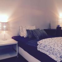 Apartment Canevascini