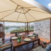 Terrace Suites Istanbul