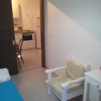 Nikis apartment